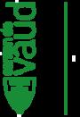 csm_vd_logo_rvb_web_679fb18b39[1]
