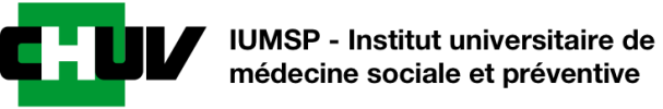 logo_IUMSP_RVB